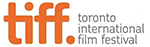 Toronto International Film Festival Logo