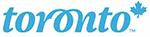 Toronto Tourism Logo